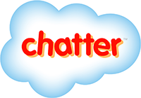 chatter_